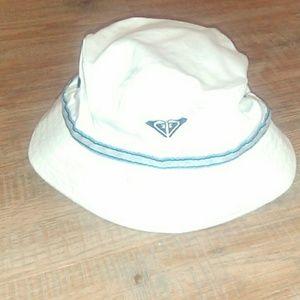 Roxy Quiksilver Fisherman Hat